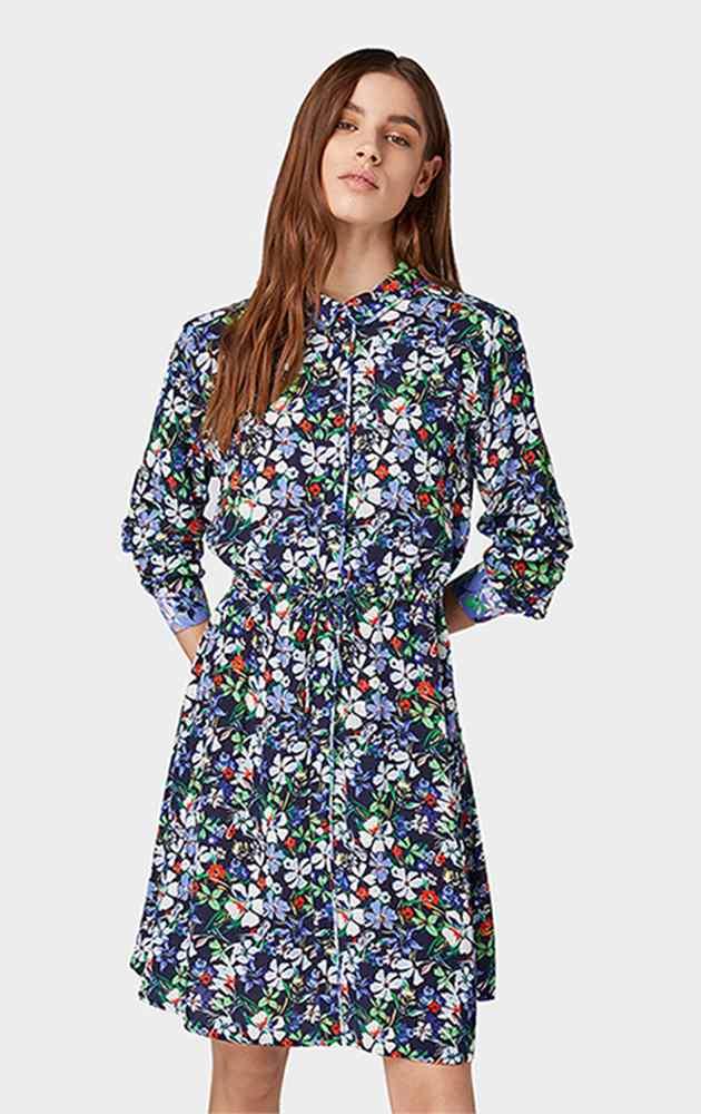 f26f0d6fca4 Купить мини платье в Харькове