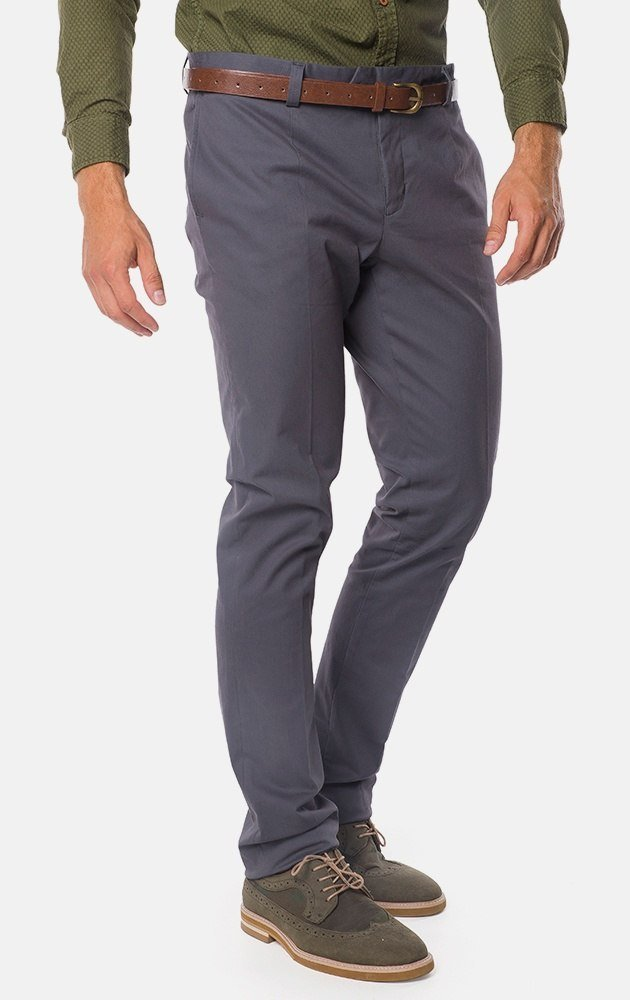 Брюки MR 103 1492 0818 Dark Gray 12