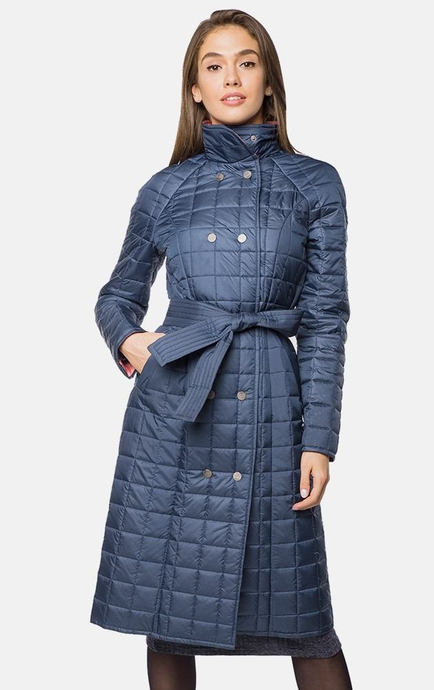 Куртка MR 202 2687 0818 Dark Blue 0