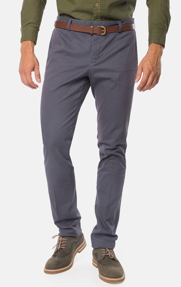 Брюки MR 103 1492 0818 Dark Gray 0