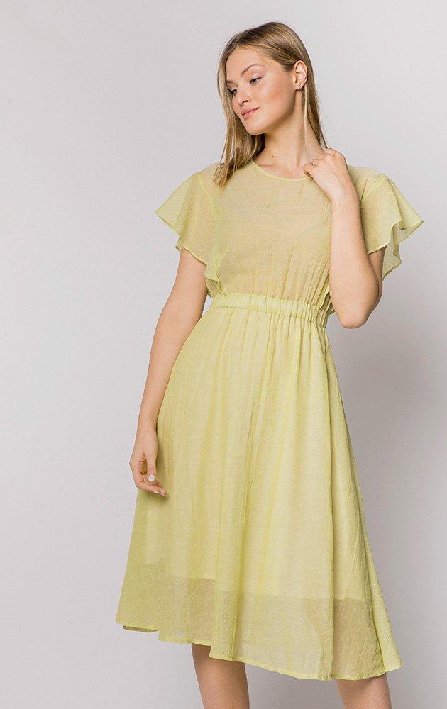 5a0df18738e Купить платья в Харькове