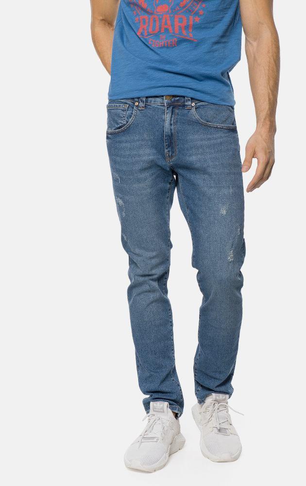 3dd76b547b6 Мужские джинсы купить в Харькове