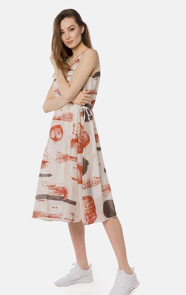 723eaa5ddc4 Купить платье миди в Харькове